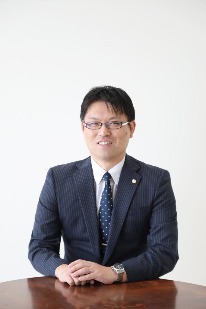 香川県多度津町の北村税理士事務所代表写真